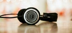 10 Podcasts That Wil
