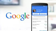Google to buy Softcard? Interesting if so - it will give Google even MOAR data.