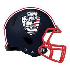 keg flag beer fantasy football Logo helmet Fantasy Football Logos, Helmet Logo, Football Helmets, Flag, Beer, Collection, Root Beer, Ale, Science
