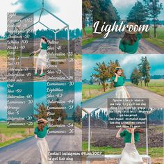 Dslr Photography Tips, Photography Filters, Girl Photography, Good Photo Editing Apps, Photo Editing Vsco, Lightroom Effects, Lightroom Presets, Lightroom Tutorial, Photos