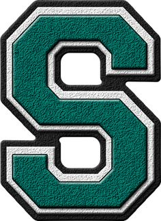 letter s - Google Search