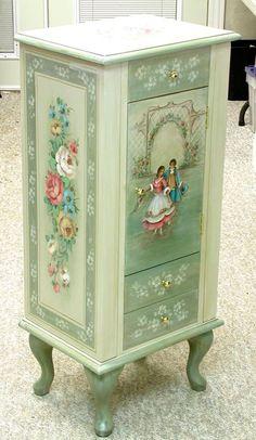 анастасия немоляева роспись мебели: 13 тыс изображений найдено в Яндекс.Картинках