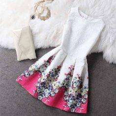 #1274 DRESS