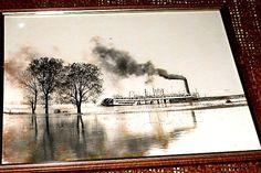 """Mississppi Delta; """"Where Rebels Roost, Mississippi Civil Rights Revisited"""" - Susan Klopfer - Picasa Web Albums"""