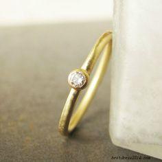 wedding ring wedding ring