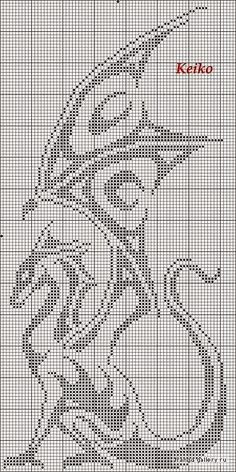 Thrilling Designing Your Own Cross Stitch Embroidery Patterns Ideas. Exhilarating Designing Your Own Cross Stitch Embroidery Patterns Ideas. Dragon Cross Stitch, Small Cross Stitch, Cross Stitch Designs, Cross Stich Patterns Free, Geek Cross Stitch, Free Cross Stitch Charts, Cross Stitching, Cross Stitch Embroidery, Embroidery Patterns