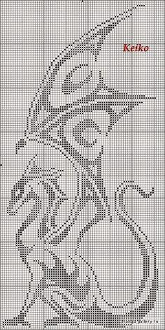 2e55ad35cd2521cdf8292e3a7dee9964.jpg (370×740)