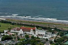 Durban Country Club News South Africa, Durban South Africa, Kwazulu Natal, Its A Wonderful Life, East Coast, Landscape Photography, Southern, African, Club