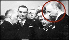 La 20 martie 1937, Germania reînnoia oferta înarmării Armatei Române cu cel mai modern armament al vremii - Glasul.info Martie, Germania, Moldova, Dna, History, Modern, Movies, Movie Posters, Historia