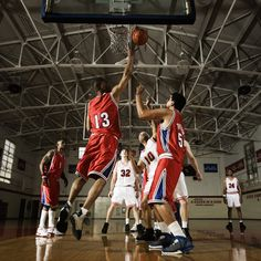 Basketball #betting and all the #latestBasketballodds from #Playdoit