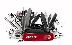 74 件のおすすめ画像 ボード army knife knifes knives swiss