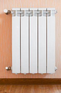 Chauffagiste paris 18  Le Chauffagiste paris 18ème s'occupe des différents systèmes censés assurer la climatisation de notre foyer.
