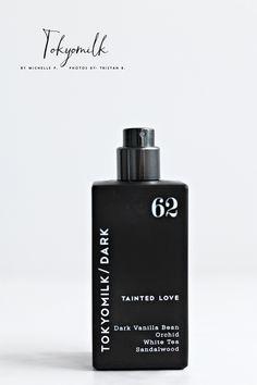 tokyomilk dark   besottedblog.com