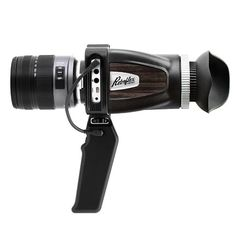 Redrock Micro Retroflex Rig Bundle for Blackmagic Pocket Camera for sale online Camera Rig, Camera Hacks, Camera Gear, Camera Aesthetic, Nikon Digital Slr, Pocket Camera, Dslr Photography Tips, Gadgets, Cinema Camera