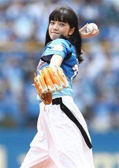 Japanese Beauty, Japanese Girl, Nana Komatsu Fashion, Komatsu Nana, Samurai, Action Poses, Japanese Models, Japan Fashion, Korean Actors