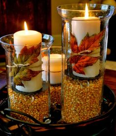 Host the perfect Thanksgiving feast - Harmony Village Living