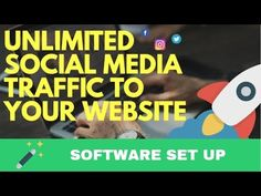 Jarvee Instagram Automation Growth Service Twitter Automation - Jarvee Setup - YouTube