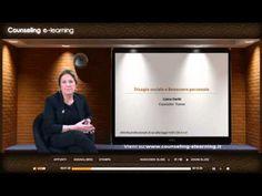 Disagio - Counseling elearning - Liana gerbi