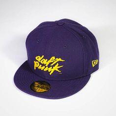 cf115699 34 Best hats images in 2019   Baseball hats, Caps hats, Hat men