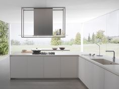 Kitchens | Valencia Coverings