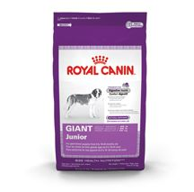 royalcanin.us  My favorite dog and cat food