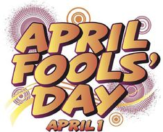 Top 10 Happy April Fools Day Whatsapp Funny hd Video youtube Clips viral Pranks jokes fun Ideas reaction 1st 2015 facebook pinterest tumblr msg image for kids .