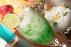cocteles--bebidas--vodka--cocteles_3341269.jpg (626×417)