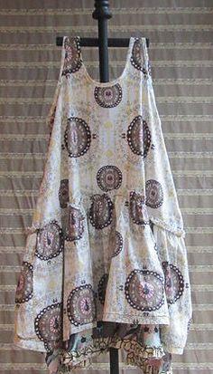 Tina Givens Sewing Patterns