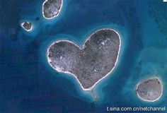an island of Croatia #croatia