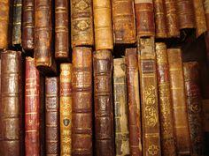 books that make you smarter