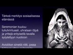 Dating hindulaisuus