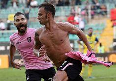 #PalermoChievo 1-0, Tre punti fondamentali