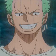 Monkey D Luffy, Roronoa Zoro, Anime, Low Key, Aesthetics, One Piece, Icons, Videos, Fictional Characters