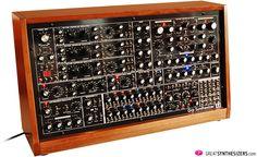 schmidt synthesizer - Szukaj w Google