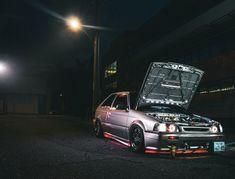Mazda, Jdm, Vehicles, Car, Japanese Domestic Market, Vehicle, Tools