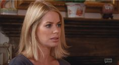 Caroline is befuddled that women can behave like this over brunch and champagne... Read more at: http://www.allaboutthetea.com/2014/07/08/ladies-of-london-recap-s1e6/