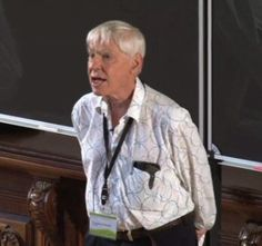Stephen Smale 1966  - Problems in Topology, Post-Perelman  http://vimeo.com/30771624