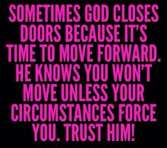 #God #quote #motivational