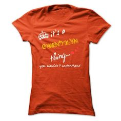Gwendolyn - #boho tee #tshirt sayings. PURCHASE NOW  => https://www.sunfrog.com/Names/Gwendolyn.html?60505