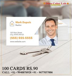 Qr Code Business Card, Business Cards Online, Premium Business Cards, Creative Design, Card Printing, Free Shipping, Range, India, Cookers