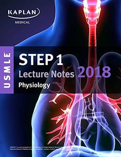 Human anatomy physiology 9th edition pdf download httpwww ebook usmle step 1 lecture notes 2018 physiology free download pdf fandeluxe Image collections
