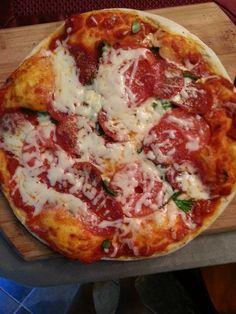 Friday night pizza2