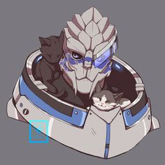this is where my love of Mass Effect goes to live Mass Effect Garrus, Mass Effect Funny, Mass Effect 1, Mass Effect Universe, Character Art, Character Design, Fandom Games, Commander Shepard, Shall We Date