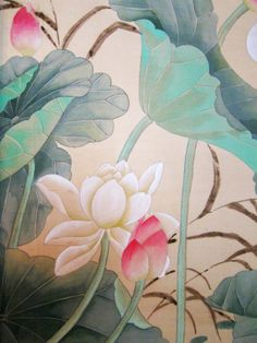 oriental print ●●❁ڿڰۣ❁ ஜℓvஜ ♡❃∘✤ ॐ♥..⭐..▾๑ ♡༺✿ ☾♡·✳︎· ❀‿ ❀♥❃.~*~. SUN 17th JAN 2016!!!.~*~.❃∘❃✤ॐ ♥..⭐.♢∘❃♦♡❊** Have a Nice Day! **❊ღ༺✿♡^^❥•*`*•❥ ♥♫ La-la-la Bonne vie ♪♥ ᘡlvᘡ ❁ڿڰۣ❁●●