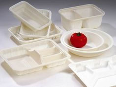 Complete Range Of #FoodPackaging #Materials  The awareness about #packaging concepts among the public has changed tremendously over the last decade. Across the globe, earlier you might have observed that packaging was considered to be a market of up-and-coming service.  http://tinyurl.com/lbmebah