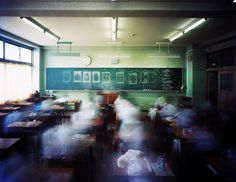 Ken Kitano10 Photographer Ken Kitano