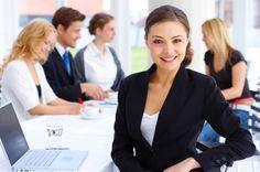 Imprese femminili sul Web: percorsi formativi gratuiti