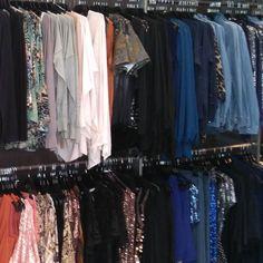 #nalber #shoping #fashion #modamujer #barcelona
