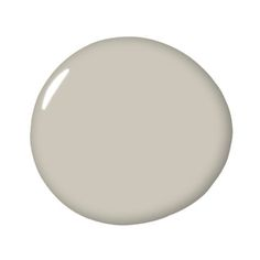 "Revere Pewter, Benjamin Moore. ""I keep coming back to this paint color again and again. It's warm enough to use in a space with little sunlight, but not too warm to be considered ""greige."" It looks soft and rich without overtaking the room."" – Amanda Reynal"