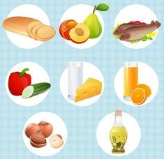 Mi az a DASH-diéta, és miért ez a leghatékonyabb egészségünk szempontjából az orvosok szerint? | Kuffer Healthy Lifestyle, Health Fitness, Food And Drink, Eat, Breakfast, Morning Coffee, Healthy Living, Fitness, Health And Fitness